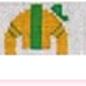 Jockey Silks or Colors