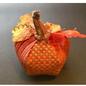 Raymonds Pumpkin