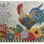 Provence Rooster Kit