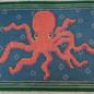 Octavius the Octopus