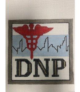 Doctor of Nursing Practioner
