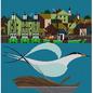 Tight Tern