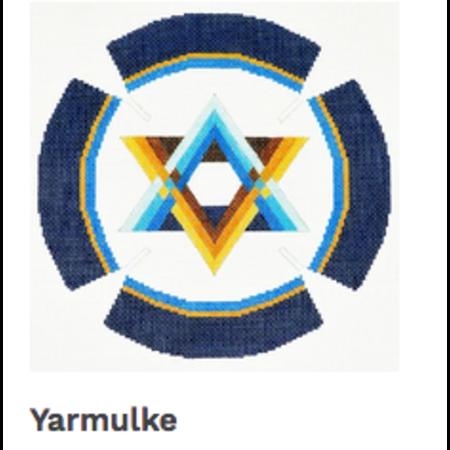 Yamulke