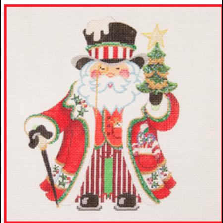 Cosa-80 Santa