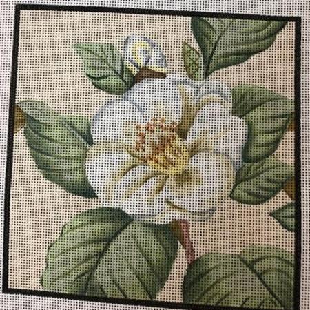 Single Camellia