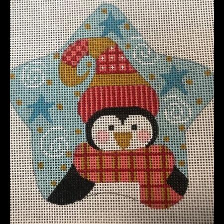 Penguin Star