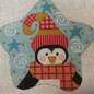 Penguin Star
