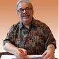 Tony Minieri  Class Deposit Nov 14-16 2020