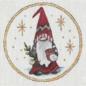 Copy of Gnome Ornament 4