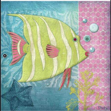 Fantsy Reef 11