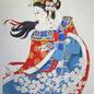 Snow Geisha