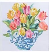 Summer Bouquet #5
