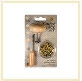 Corjack Wood Thumbtack Kit
