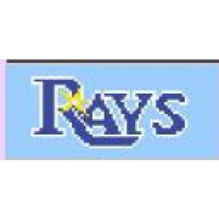Rays  FAB FOB