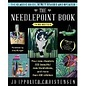The Needlepoint Book - J. Christensen