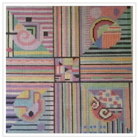 Quilt Square 2