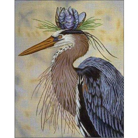 Heron Royalty