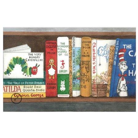 Childrens Classic Book