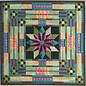 Pairie Garden - Counted Needlepoint