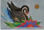 Black Swans Danji
