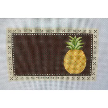 Pineapple Alert