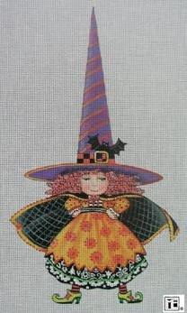 Fitting Hat