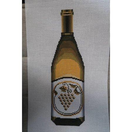 White Wine 13 ct.