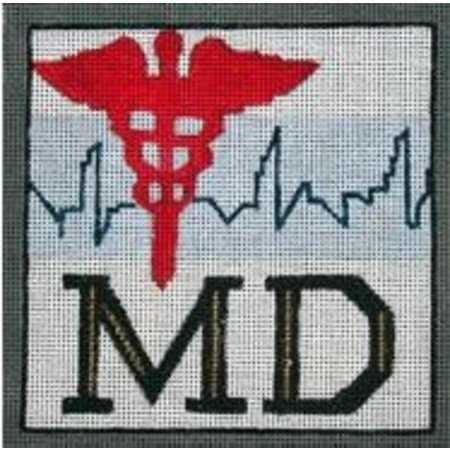 MD Coaster