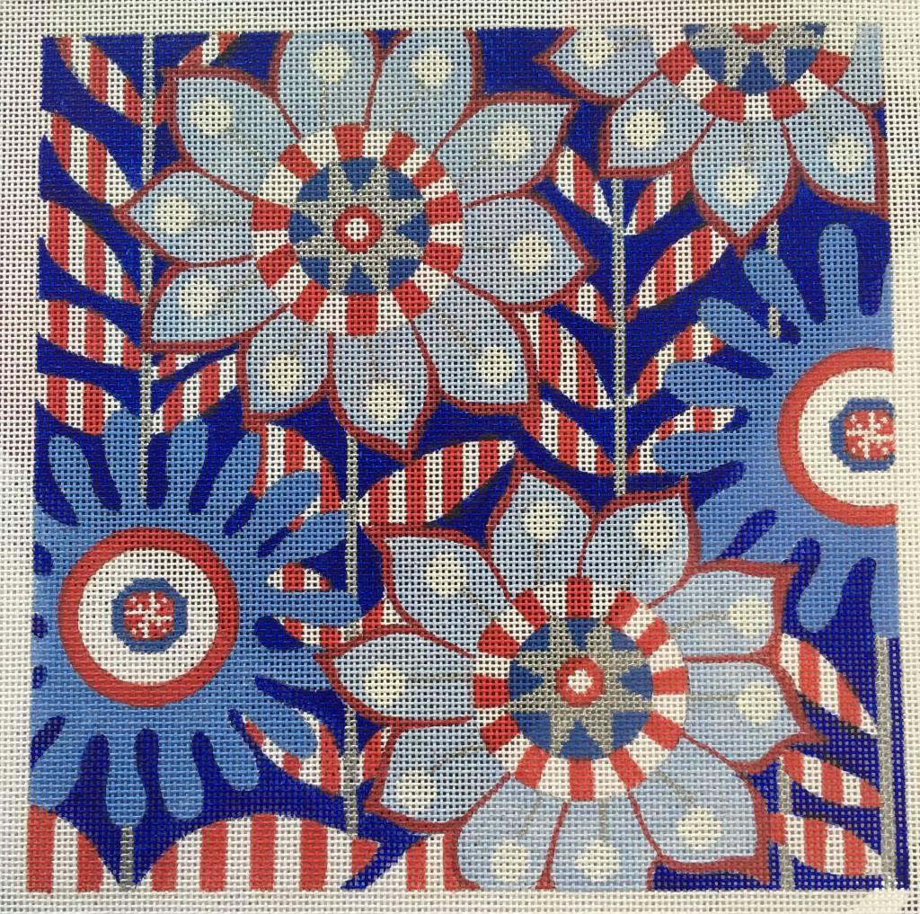 25040 American Floral