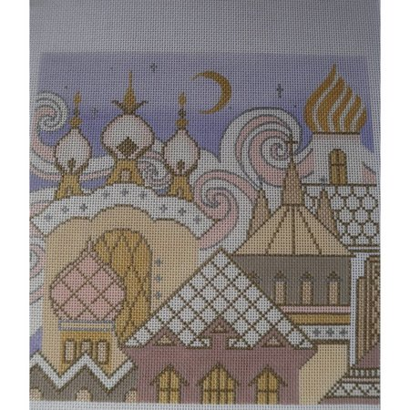 Talli Bag Pink/Purple