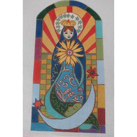 Celestial Madonna