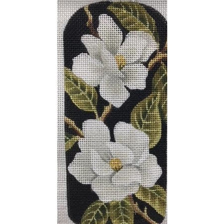 Eyeglass Case - Magnolia