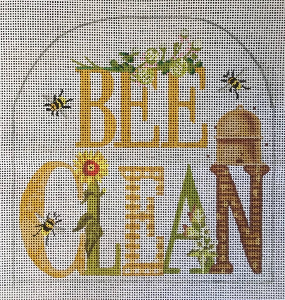 Bee Clean