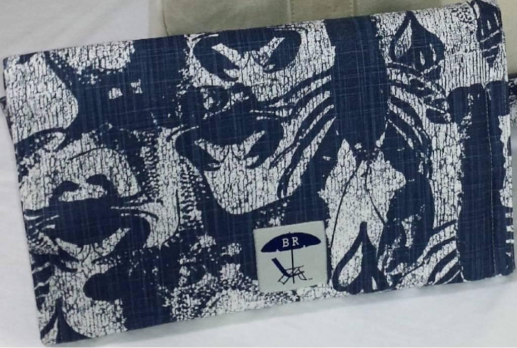 3 Fold Bag