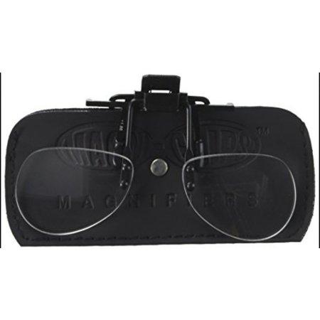 Magni-Clip Magnifiers