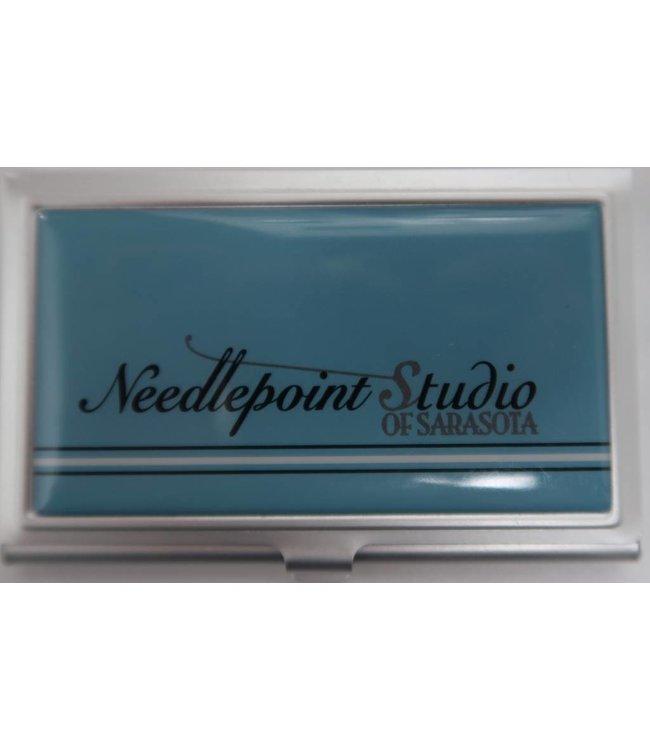 Beading Case - Needlepoint Studio