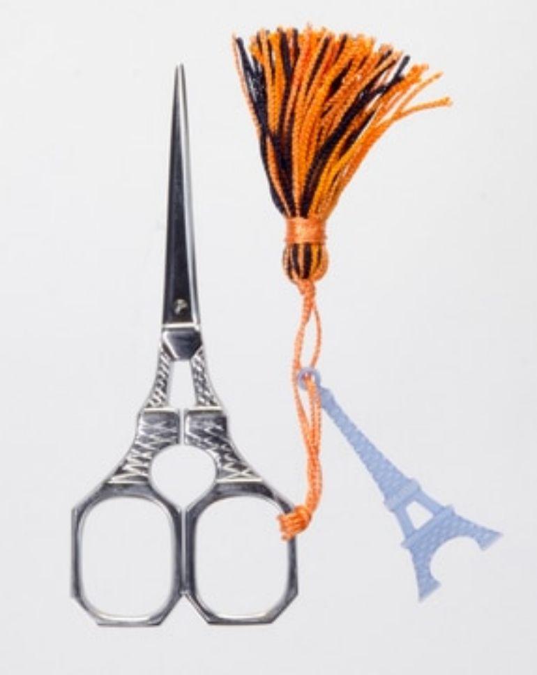 Ciseaux Tour Eiffel