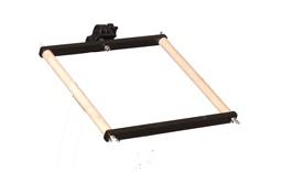 Belt Scroll Frame System 4