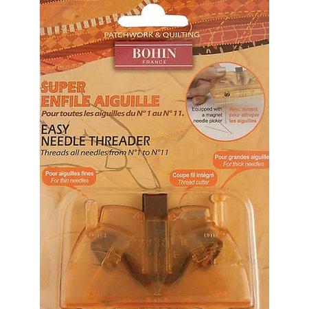 bohin needle threader