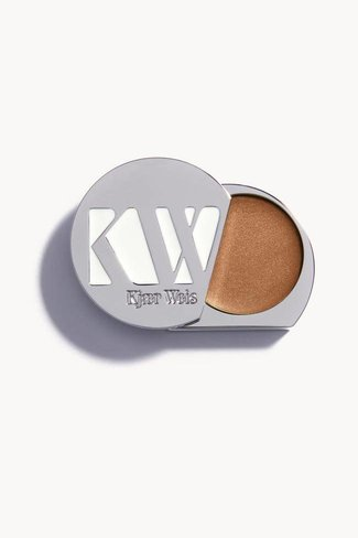 Kjaer Weis Kjaer Weis Cream Eye Shadow