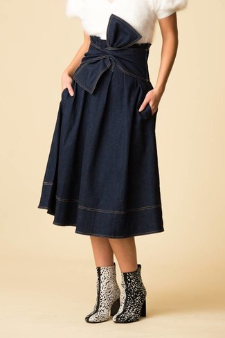 Ulla Johnson Ulla Johnson Virgil Skirt