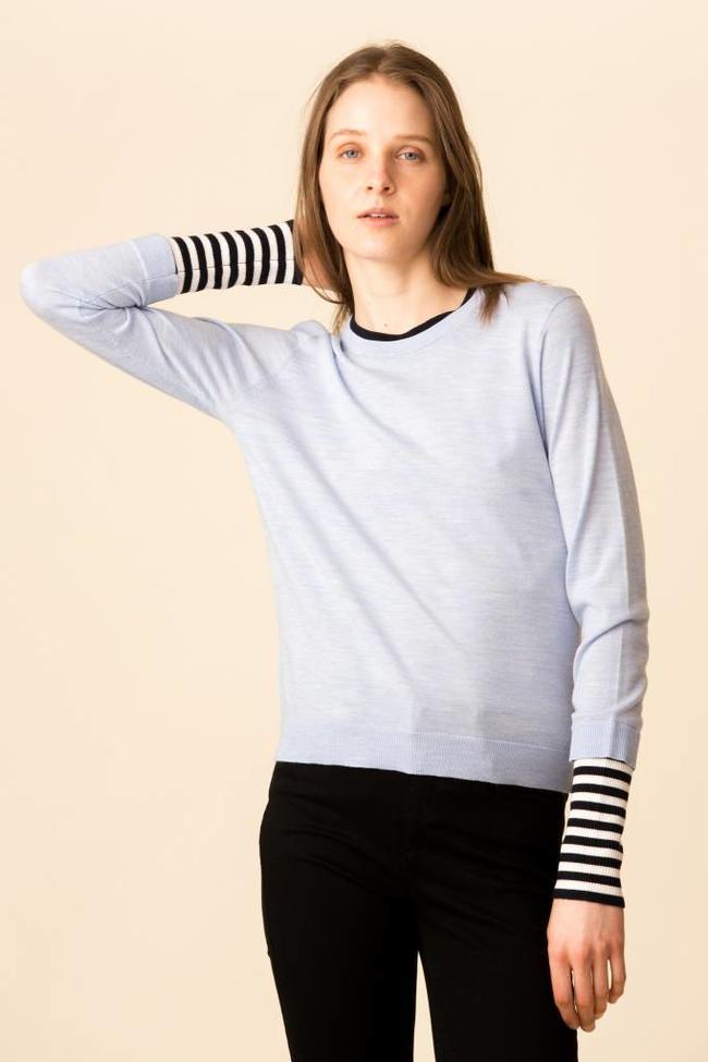Veronica Beard Veronica Beard Avory Sweater