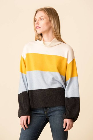 Veronica Beard Veronica Beard Faber Sweater