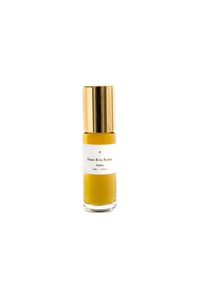 Saint Rita Parlor Saint Rita Parlor Signature Fragrance | 5 mL