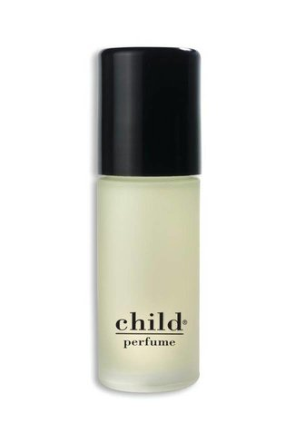 Child Child Perfume Oil Roll On | 30 mL