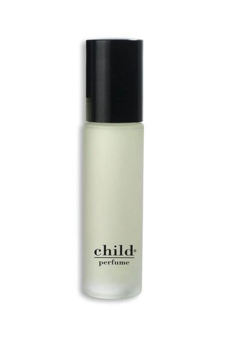 Child Child Perfume Oil Roll On | 10 mL