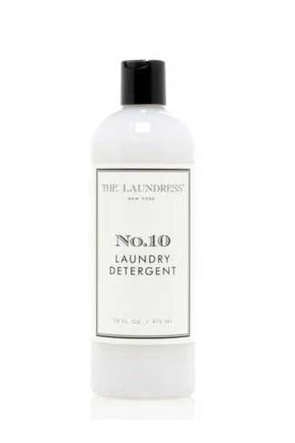 The Laundress The Laundress No. 10 Laundry Detergent