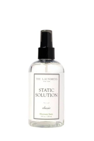 The Laundress The Laundress Static Solution