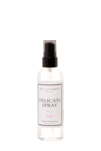 The Laundress The Laundress Delicate Spray