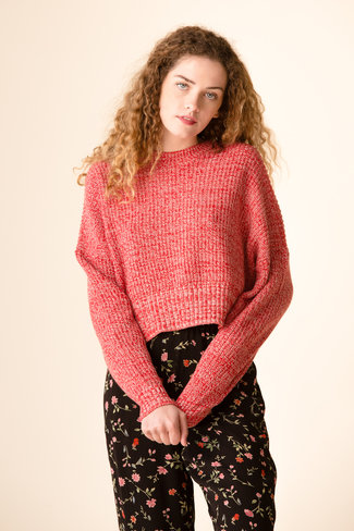 ALC ALC Webster Sweater